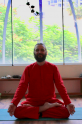 March 17, 2020. Purifiying Pranayama With Yogi Matsyendra Nath