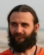 Seminars of Yogi Matsyendranath Maharaj in France