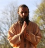 Satsang in Tallin by Guru Yogi Matsyendranath. 5-6 January 2013